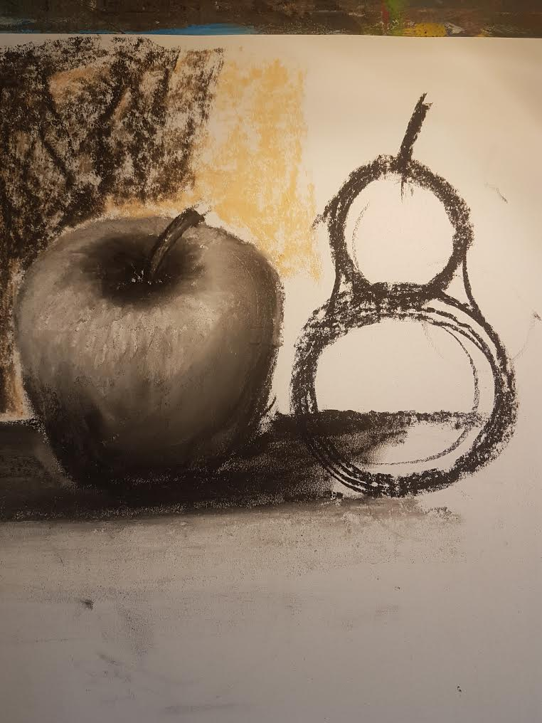 20 2 - Ennis Art School