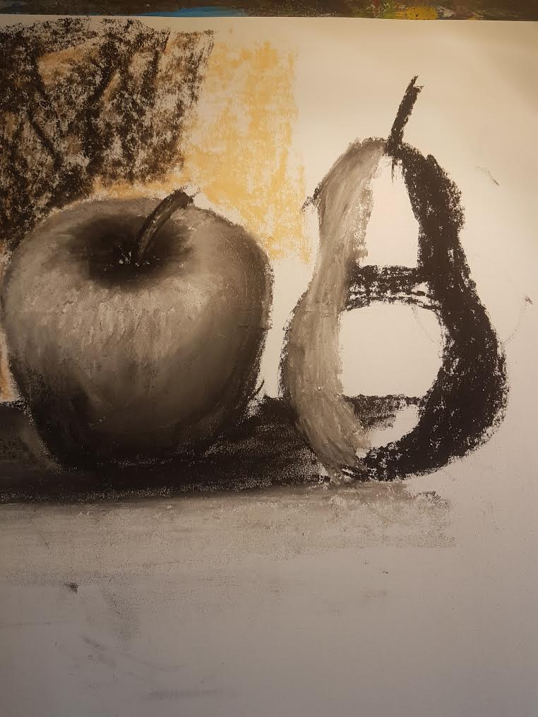 22 1 - Ennis Art School