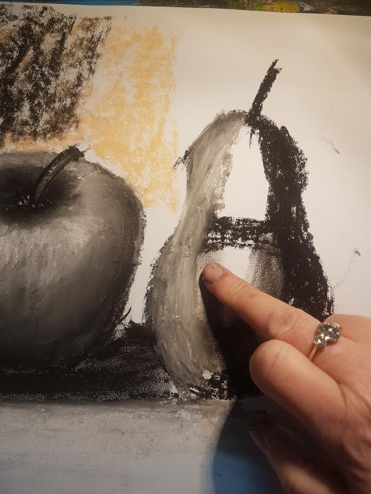 23 2 - Ennis Art School