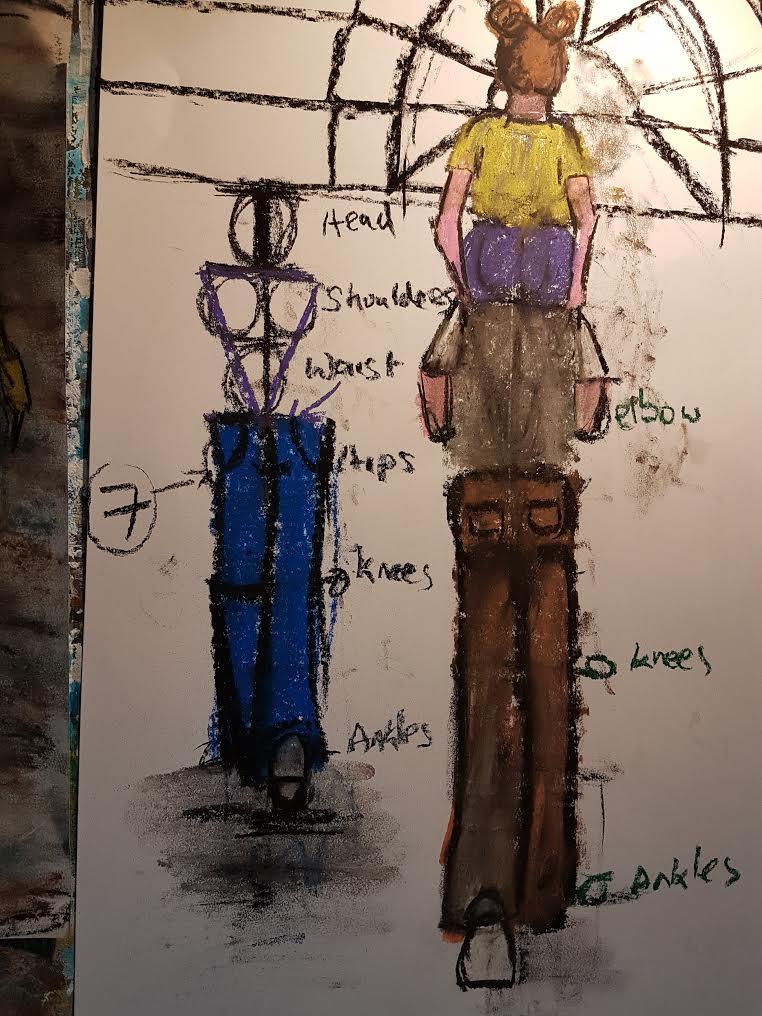 23 - Ennis Art School