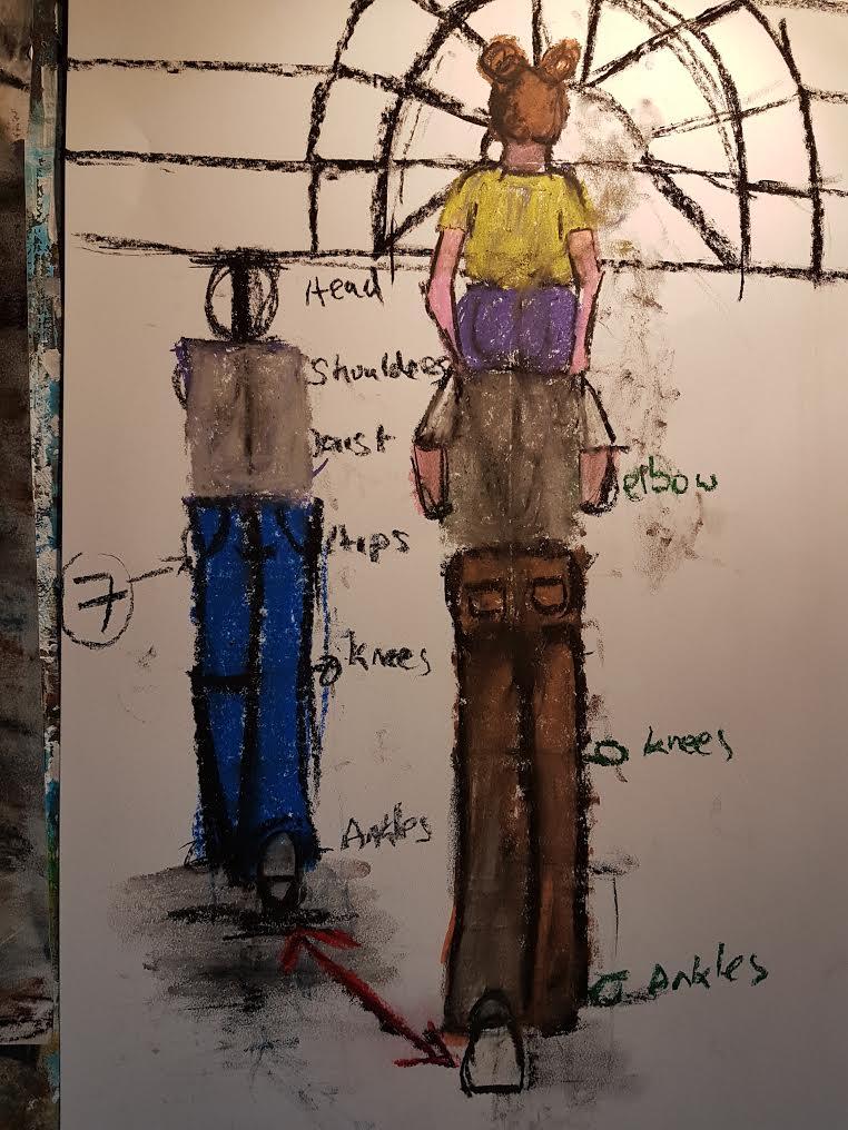 25 - Ennis Art School