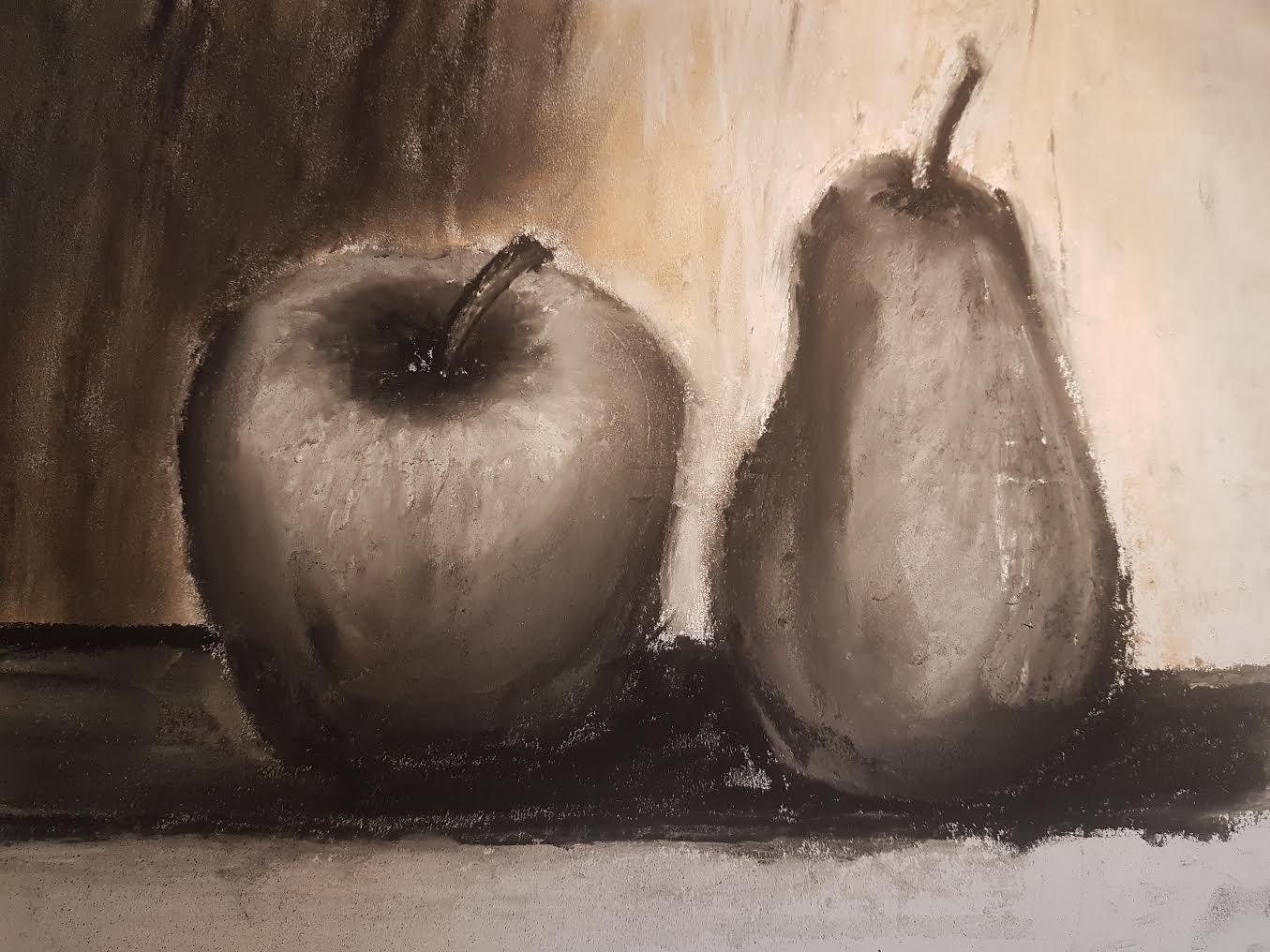 26 2 - Ennis Art School