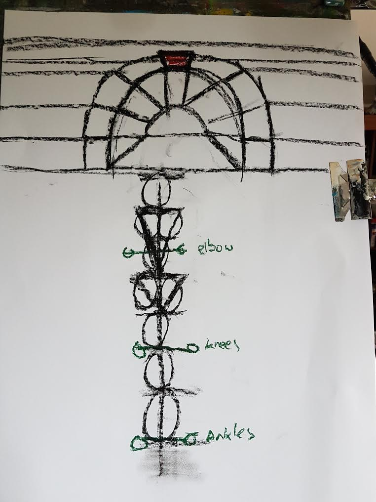9 - Ennis Art School