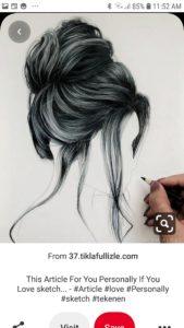 Screenshot 20200209 115249 Pinterest - Ennis Art School