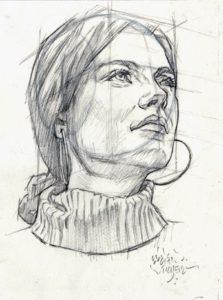 db6279acc2ede6df0b108b65fc57da66 - Ennis Art School