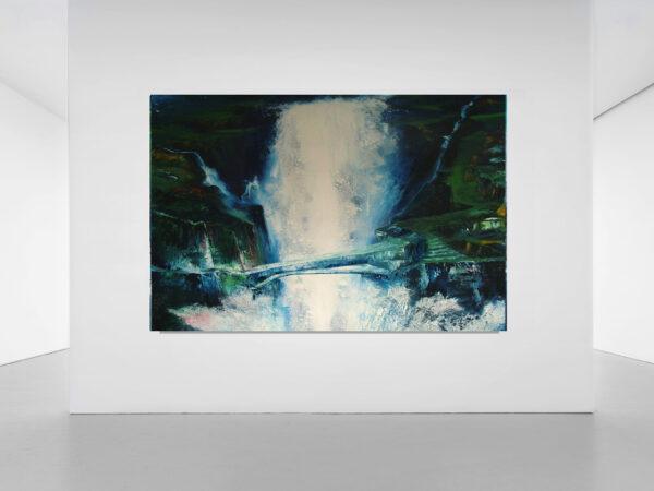 Carmel Doherty Aluminium Prints