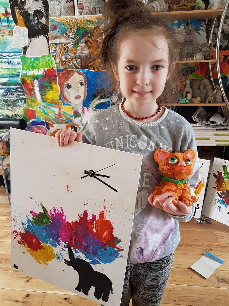 summer 2020 craft 019 - Ennis Art School