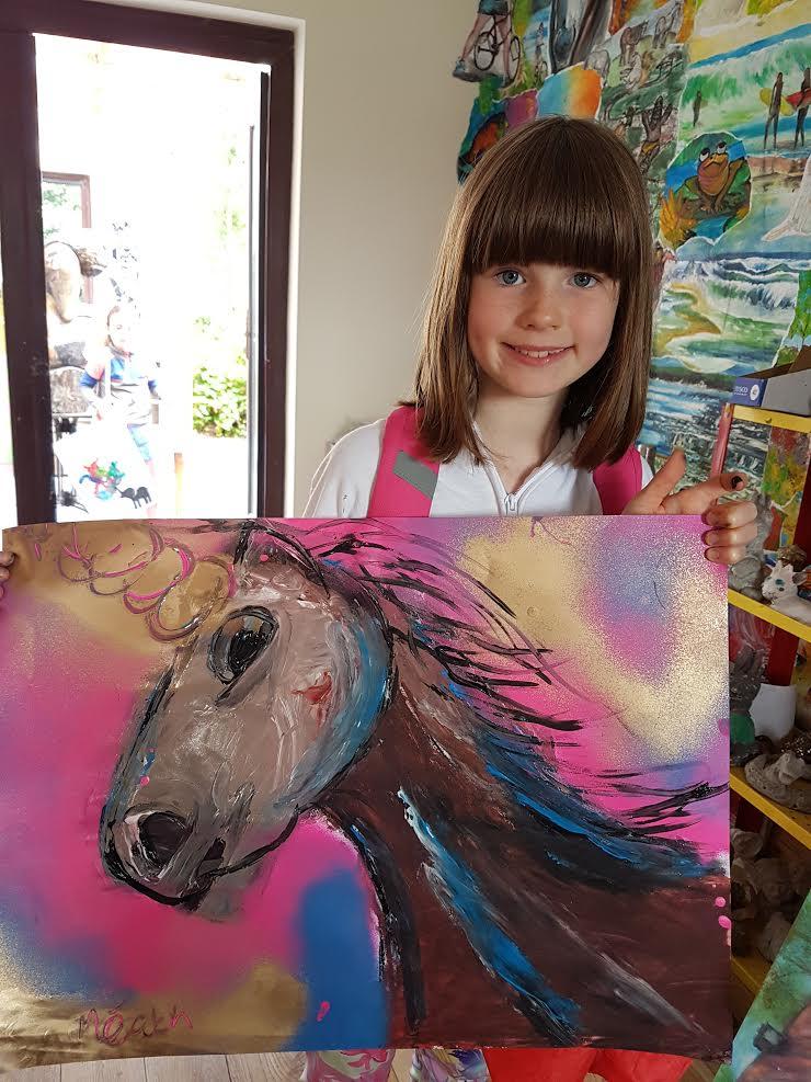 summer 2020 craft 041 - Ennis Art School