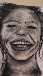 0 1 - Ennis Art School