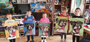 0 6 - Ennis Art School