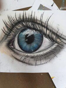 0 42 1 - Ennis Art School
