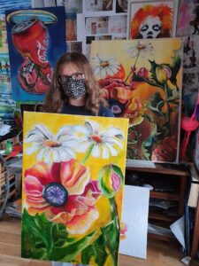 0 28 1 - Ennis Art School