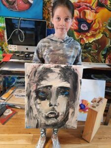 0 29 1 - Ennis Art School